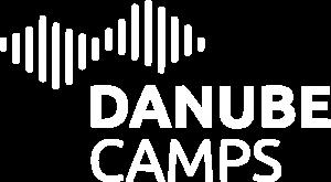 Danube Camps Logo