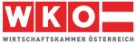 Logo of Austrian Federal Economic Chamber (Wirtschaftskammer Österreich)